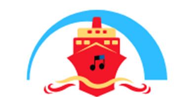 ミュージシャン・アーティストのエージェンシー:アークレイミュージック株式会社